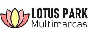 Lotus Park Multimarcas
