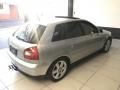120_90_audi-a3-1-8-20v-turbo-180hp-tiptronic-04-04-4-4