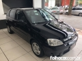 120_90_chevrolet-corsa-hatch-maxx-1-4-flex-10-11-56-3