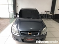 Chevrolet Prisma Joy 1.4 (flex) - 07/08 - 19.990