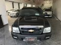 120_90_chevrolet-s10-cabine-dupla-executive-4x2-2-4-flex-cab-dupla-10-11-108-2