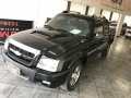 120_90_chevrolet-s10-cabine-dupla-executive-4x2-2-4-flex-cab-dupla-10-11-108-3