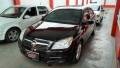 Chevrolet Vectra Elegance 2.0 (flex) - 08/08 - 29.500