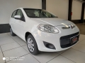 Fiat Palio Attractive 1.0 8V (flex) - 13/14 - 29.990