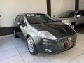 Fiat Punto ELX 1.4 (flex) - 08/08 - 24.990