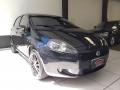 Fiat Punto Sporting 1.8 (flex) - 08/09 - 24.990