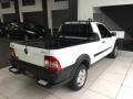 120_90_fiat-strada-working-1-4-flex-13-13-127-10
