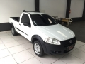 120_90_fiat-strada-working-1-4-flex-13-13-127-6