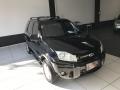 120_90_ford-ecosport-xlt-2-0-16v-flex-aut-09-09-16-3