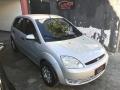 120_90_ford-fiesta-hatch-hatch-supercharger-1-0-8v-05-05-8