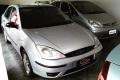 120_90_ford-focus-sedan-glx-1-6-8v-04-05-2-10