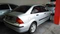 120_90_ford-focus-sedan-glx-1-6-8v-04-05-2-2