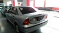 120_90_ford-focus-sedan-glx-1-6-8v-04-05-2-6