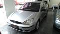 120_90_ford-focus-sedan-glx-1-6-8v-04-05-2-7