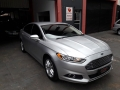 120_90_ford-fusion-2-5-16v-aut-13-13-21-2