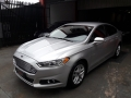 120_90_ford-fusion-2-5-16v-aut-13-13-21-3