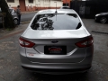 120_90_ford-fusion-2-5-16v-aut-13-13-21-4