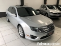 120_90_ford-fusion-2-5-16v-sel-11-11-114-2