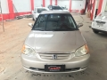 120_90_honda-civic-sedan-lx-1-7-16v-aut-01-01-28-2