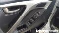 120_90_hyundai-elantra-sedan-1-8-gls-aut-12-13-64-1
