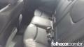 120_90_hyundai-elantra-sedan-1-8-gls-aut-12-13-64-2