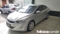 120_90_hyundai-elantra-sedan-1-8-gls-aut-12-13-64-3