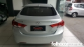 120_90_hyundai-elantra-sedan-1-8-gls-aut-12-13-64-4