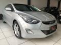 120_90_hyundai-elantra-sedan-2-0l-16v-gls-flex-aut-12-13-22-12