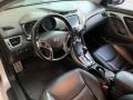 120_90_hyundai-elantra-sedan-2-0l-16v-gls-flex-aut-12-13-22-3