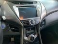 120_90_hyundai-elantra-sedan-2-0l-16v-gls-flex-aut-12-13-22-4