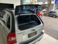 120_90_kia-sportage-ex-2-0-16v-aut-08-09-17-2