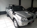 120_90_mitsubishi-l200-l-200-sport-hpe-4x4-2-5-aut-cab-dupla-04-05-9-1