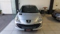 120_90_peugeot-207-hatch-xr-sport-1-4-8v-flex-10-11-74-1