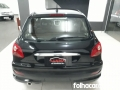 120_90_peugeot-207-hatch-xs-1-6-16v-flex-aut-08-09-11-3