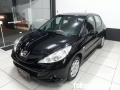 120_90_peugeot-207-hatch-xs-1-6-16v-flex-aut-08-09-11-7