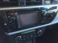 120_90_toyota-corolla-sedan-2-0-dual-vvt-i-flex-xei-multi-drive-s-14-15-240-3