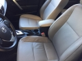 120_90_toyota-corolla-sedan-2-0-dual-vvt-i-flex-xei-multi-drive-s-14-15-240-4