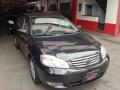 120_90_toyota-corolla-sedan-xei-1-8-16v-aut-04-04-92-2