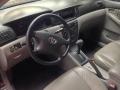 120_90_toyota-corolla-sedan-xei-1-8-16v-aut-04-04-92-3
