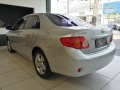 120_90_toyota-corolla-sedan-xei-1-8-16v-flex-aut-09-10-350-2