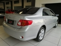 120_90_toyota-corolla-sedan-xei-1-8-16v-flex-aut-09-10-350-3
