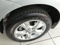 120_90_toyota-corolla-sedan-xei-1-8-16v-flex-aut-09-10-350-4