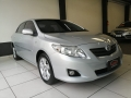 120_90_toyota-corolla-sedan-xei-1-8-16v-flex-aut-09-10-350-5