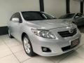 120_90_toyota-corolla-sedan-xei-1-8-16v-flex-aut-09-10-354-10