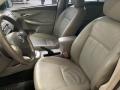 120_90_toyota-corolla-sedan-xei-1-8-16v-flex-aut-09-10-354-3