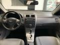 120_90_toyota-corolla-sedan-xei-1-8-16v-flex-aut-09-10-354-4