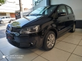 120_90_volkswagen-fox-1-6-vht-prime-total-flex-11-12-73-4