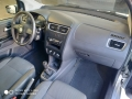 120_90_volkswagen-fox-1-6-vht-total-flex-11-12-99-2