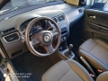 120_90_volkswagen-fox-1-6-vht-total-flex-11-12-99-3