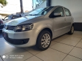 120_90_volkswagen-fox-1-6-vht-total-flex-11-12-99-6